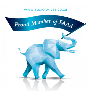083_saaa_web_badge_1