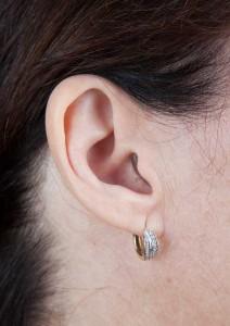 ear plugs 1