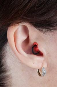 ear plugs 3