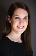 Kirsten Mcleod Audiologist